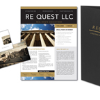 Re Quest LLC
