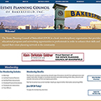 Estate Planning Council